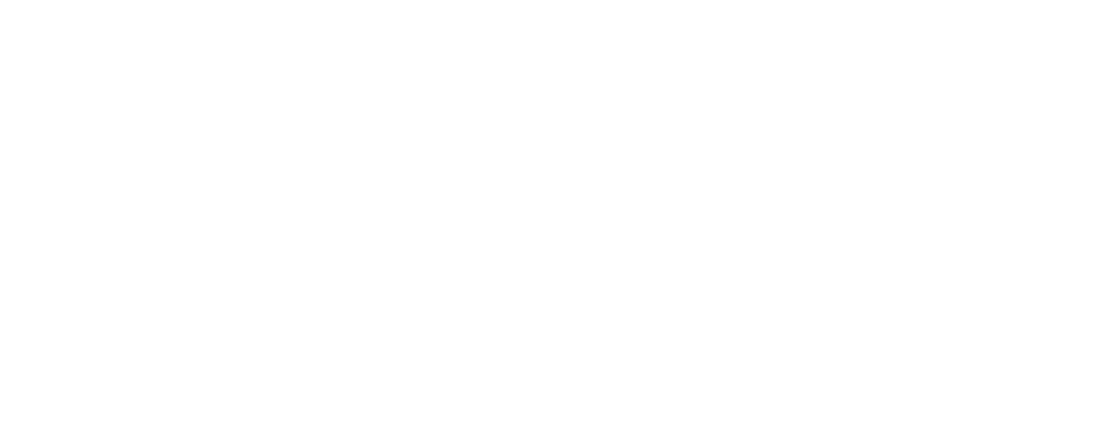 Tin Tức Hahalolo